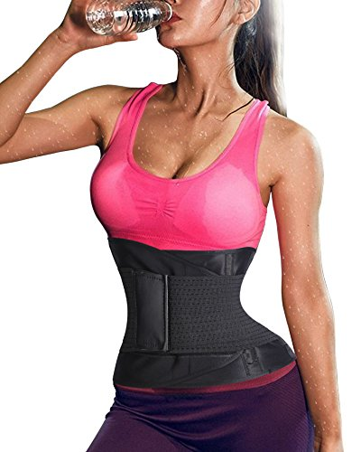 Gotoly Slimming Trainer Shaper Smooth