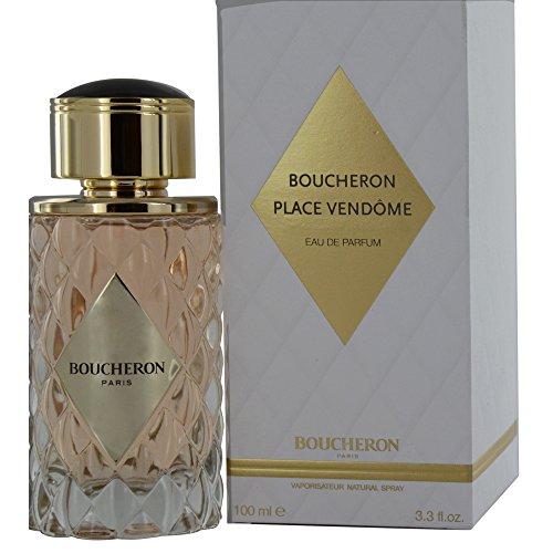 boucheron-place-vendome-eau-de-parfum-spray-33-ounce