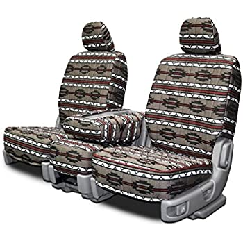 Amazon Com Custom Seat Covers For Subaru Forester Front