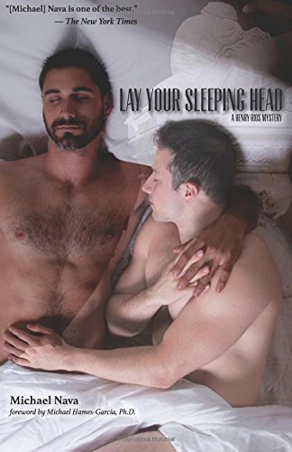 lay-your-sleeping-head-the-henry-rios-novels