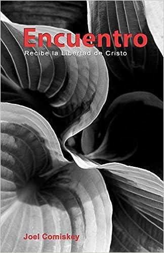 Evangelismo Es: Como Testificar de Jesus con Pasion y Confianza (Spanish .. NEW