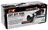 Performance Tool M563DB Utility Cut-Off Tool