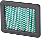 Honda Genuine 17211-ZL8-023 Air Filter