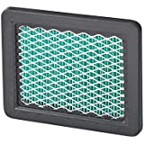 Honda Genuine 17211-ZL8-023 Air Filter by Honda