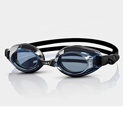 4ab8ec3f2b04 Xiaodu Myopia Goggles Large Frame Waterproof And Anti-Fog With Degree Swimming  Glasses For Men And Women Swimming Goggles 620PT  Energy Class A