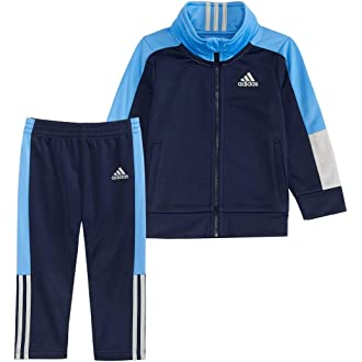 5ca64582c2d8b Amazon Best Sellers: Best Boys' Tracksuits