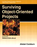 Surviving Object-Oriented Projects