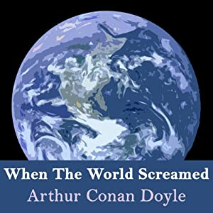 When The World Screamed Audiobook