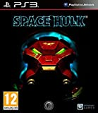 Space Hulk Warhammer 40K