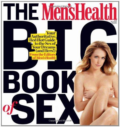 Большой секс женски фото 232-612