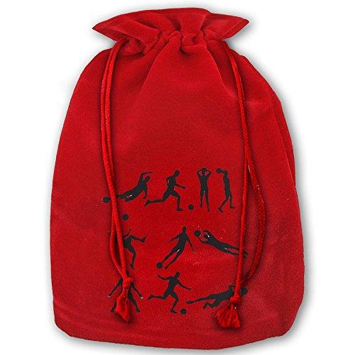 Excel Team Sport Bag - 5
