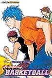 Kuroko's Basketball (2-in-1 Edition), Vol. 4