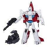 "Buy ""Transformers Generations Combiner Wars Deluxe Class Firefly Figure"" on AMAZON"