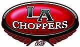 LA Choppers Powersports Lowering Links