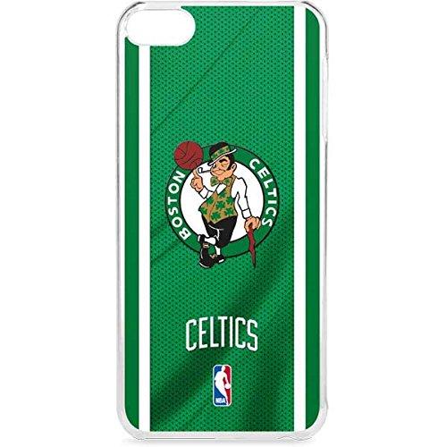 NBA Boston Celtics iPod Touch 6th Gen LeNu Case - Boston Celtics Lenu Case For Your iPod Touch 6th Gen by Skinit
