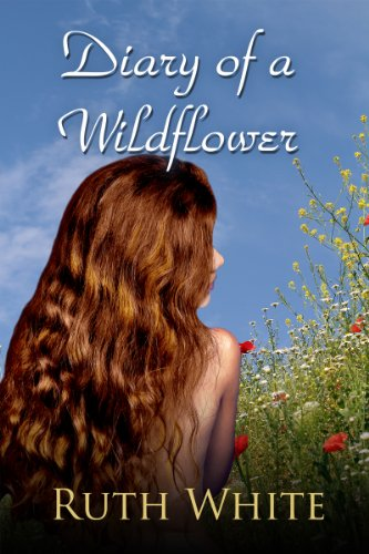 Diary of a Wildflower