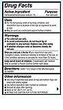 Refresh Liquigel Lubricant Eye Gel, 2 Bottles 0.5