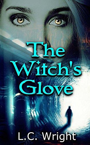The Witch's Glove]()