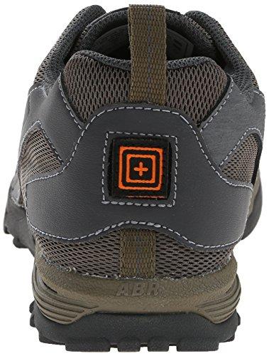 5.11 Tactical Männer Recon Trainer Cross-Training Schuh Salbei