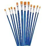 Kids Paint Brushes