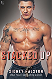 Stacked Up: Worth the Fight Series