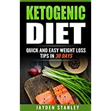 Amazon.com: 30 day ketogenic diet