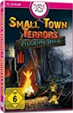 Small Town Terrors : Pilgrim's Hook [import allemand]