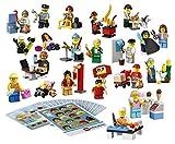 LEGO Education 45022