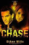 download ebook the chase: a novel (crime scene: houston) pdf epub