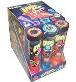 Laser Pop 12ct