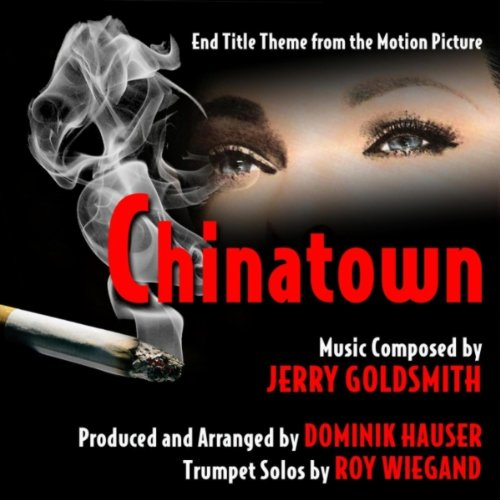 "End Title Theme from ""Chinatow..."
