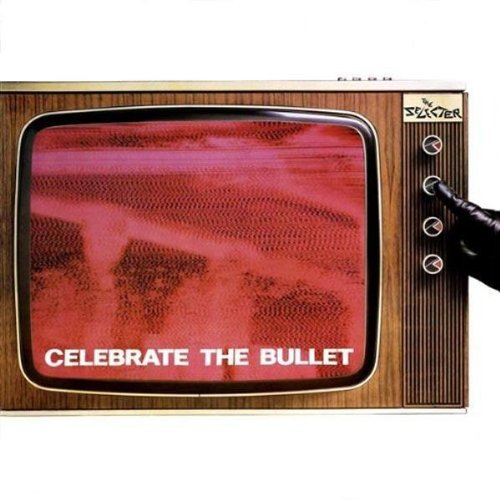 Celebrate the Bullet by Captain Mod