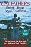 Gay Fathers, Robert L. Barret and Bryan E. Robinson, 0787950750