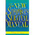 The New Supervisor's Survival Manual
