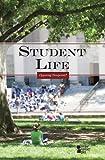 Student Life, Karen Miller, 0737749911