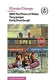 charles river energy - Climate Change (A Ladybird Expert Book) (The Ladybird Expert Series)