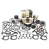 98-99 Subaru 2.5 DOHC 16V EJ25D Timing Belt Kit Water Pump Valve Cover Gasket