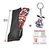 Dragon Dash Body Pillow Travel Case Dust Protector Cover Pouch