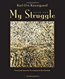 My Struggle, Karl Ove Knausgaard and Don Bartlett, 1935744186