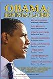 Obama: Respuestas a la Crisis, Various, 9580611165