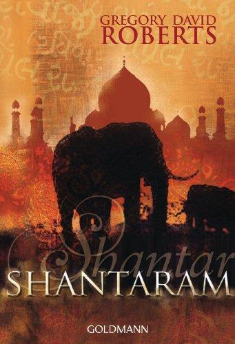 Shantaram [Pdf/ePub] eBook