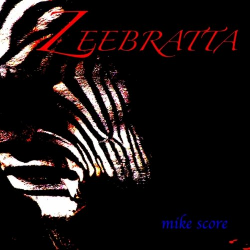 Zeebratta