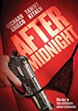 After Midnight: Murder is the Ultimate Entertainment