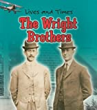 The Wright Brothers, Emma Lynch, 1403463689