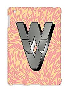 Wv Logo Wvlogo West Virginia Cities Countries States Gray For Ipad 2 Case