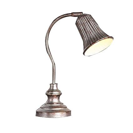 Iluminación de Interior/Lámparas/Lámparas de m Lámpara De ...