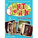 White Elephant Card Game