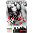 The Remingtons: Cured by Love (Kindle Worlds) (Heal Me Series Book 1)