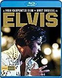 Elvis [Blu-ray]