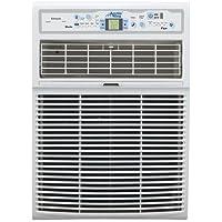 vertical sliding window air - Vertical Air Conditioner